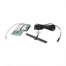 XMRH4GHD Epcom Modulo de conexion 4G para video grabador mov