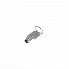 Xmrkeyhd Epcom Accesorio Compatible Con XMR401HD XMR401SAHD