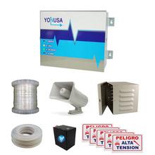 YON1250002 Yonusa YONUSA PACKEY1200012725 - PAQUETE DE ENERG