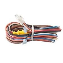 Z1461360A Federal Signal Arnes y Cable de corriente para 690