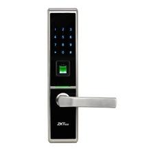 ZKT062013 Zkteco ZKTECO TL100ID - Cerradura Biometrica / 100
