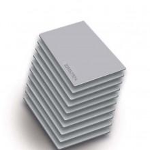 ZKT0760001 Zkteco ZKTECO MCS50F - Paquete de 50 Tarjetas Mif