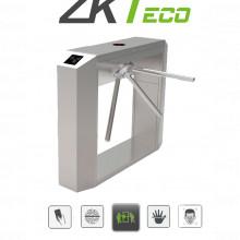 ZKT0930011 Zkteco ZKTECO TS200 - Torniquete Tripode / Acero