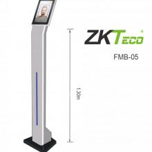 ZTA0770001 Zkteco ZKTECO FMB05 - Soporte para Interiores par