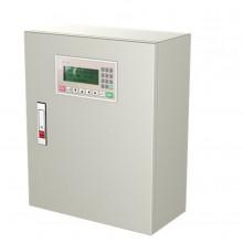 ZTA150003 Zkteco ZKTECO BCTRLBOX - PANEL DE CONTROL PARA BOL