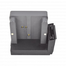 071112270 Cadex Electronics Inc Adaptador De Bateria Para AN