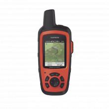 100173514 Garmin Navegador Satelital InReach Explorer Con M