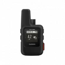 100187901 Garmin Navegador Satelital InReach Mini Con Cober