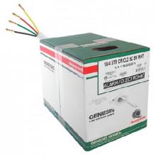 11195501500 Honeywell Home Resideo Bobina De Cable De 152 Me