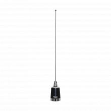1174b Tram Browning Antena Movil UHF 430-450 MHz 3 DB De Ga