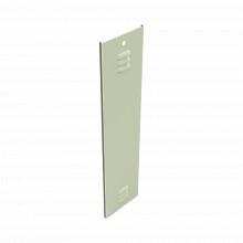 119gl120mx Syscom Puerta Para Gabinete 119G795MX barreras ve