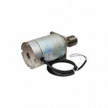 119RIG405 Came Motor electrico de refaccion para barreras GA