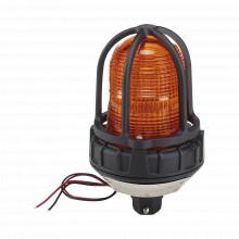 151xst012024a Federal Signal Industrial Luz Estroboscopica P