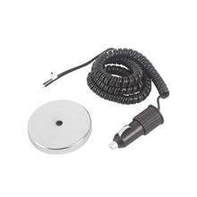 210728 Federal Signal Kit De Montaje Magnetico Con Adaptador