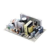 Ps6512 Meanwell Fuente De Poder Industrial De CD 12 Volts