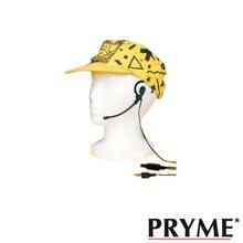 Spm401 Pryme Microfono Mini Boom Diademas