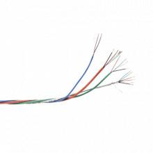 21955099500 Honeywell Home Resideo Caja De 152 Metros Con 4