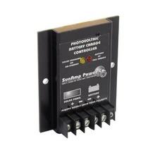 Pvrh2416d Sun Amp Controlador 24 V 16 Amp Para Baterias De
