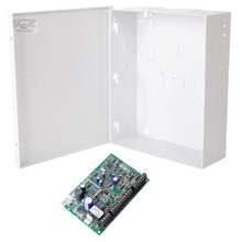 Acm12 Paradox Interface De Control De Acceso Para Paneles EV