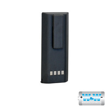 Wqpa1200 Ww Bateria Ni-Cd 1200 MAh Para Radios P100 120 Y