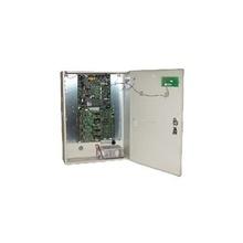 Iq6p6l Pcsc Panel De Control De Acceso Para 6 Lectoras Sin F