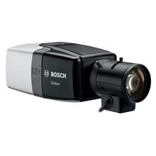 RBM044021 BOSCH BOSCH VNBN63013B - Camara profesional STARL