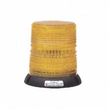 25014102 Federal Signal Estrobo ambar ULTRASTAR Con Montaje