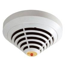 RBM427006 BOSCH BOSCH FFAP425OR - Detector optico / Con ROT