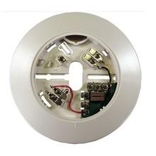 RBM427011 BOSCH BOSCH FF220B6PM - Base para detector serie