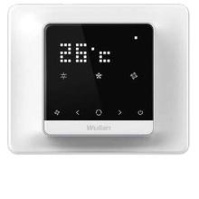 SXI481005 WULIAN WULIAN MAINACCONTROLFC - Termostato para Ai