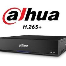 DAD507003 DAHUA DAHUA XVR7816S4KLX - DVR 16 Canales HDCVI p