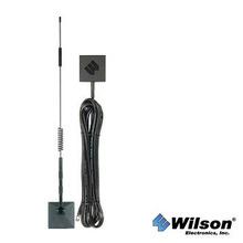 301102 Wilsonpro / Weboost Antena Movil Doble Banda Para Cri