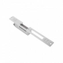 310C Assa Abloy Contrachapa electrica / Cerrada en caso de f