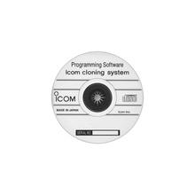 Csm88 Icom Software De Programacion Para IC-M88 programacion