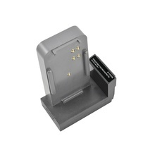 071106340 Cadex Electronics Inc Adaptador De Bateria Para AN
