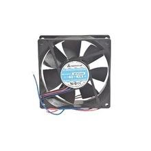 433bp922512h Mouser Electronics Ventilador De 12 V 92 X 25