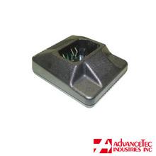 At2050 Advancetec Industries Inc Acondicionador Y Cargador D