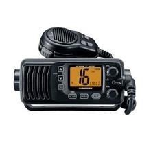 Icm20003 Icom Radio Movil Marino ICOM Tx 156.025 - 162.000