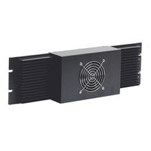 Pa31acrsf1 Tpl Communications Amplificador Ciclo Continuo De