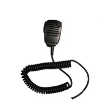 Tx302nh02 Txpro Microfono /Bocina Con Control Remoto De Volu