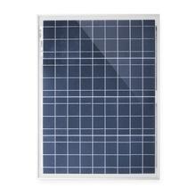 Epl8512 Epcom Powerline Modulo Fotovoltaico Policristalino 8