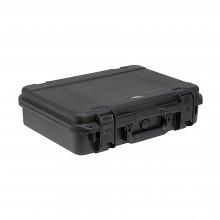 3i18135be Skb Maletin Plastico Impermebale IP-67 De Ultra Re