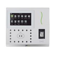 Zkg3 Zkteco - Green Label Checador Biometrico / Reconocimien