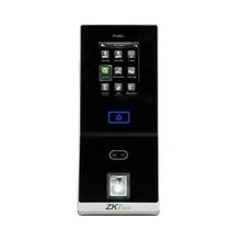 Probio Zkteco - Green Label Control De Acceso Biometrico Sil
