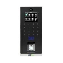 Procapturet Zkteco - Green Label Control De Acceso Biometric
