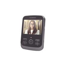 Dp266m3q Enforcer Secolarm Monitor Adicional Inalambrico De