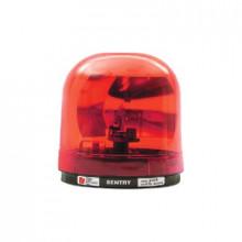 44811204 Federal Signal Luz Giratoria SENTRY Con Reflector T
