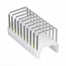 450003 Klein Tools Grapas Con Aislamiento Para Cables NM R