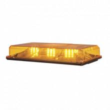 454101hl02 Federal Signal Mini Barra De Luces Highlighter LE