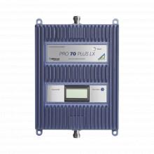 460027l Wilsonpro / Weboost Amplificador De Senal Celular 4